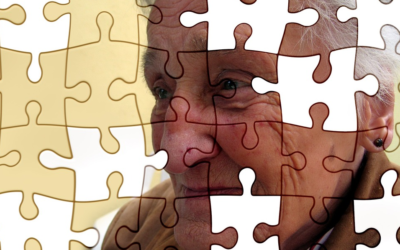 Ways you can become Dementia Aware