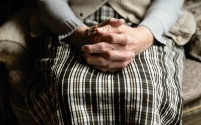 Working on relationship leads to better dementia care