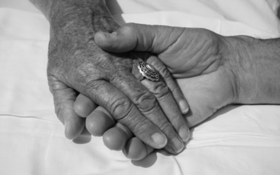 The differences between men and women in risk and progression of Alzheimer's disease