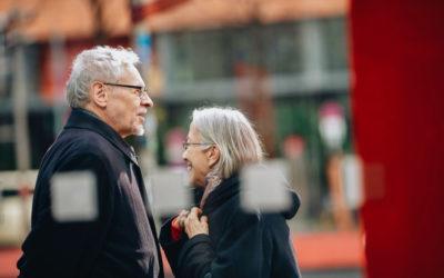 'Good' cholesterol could decrease risk for dementia