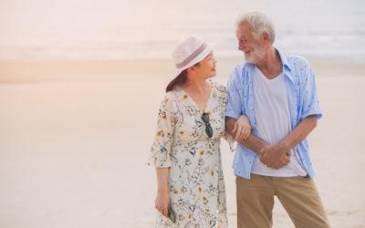 Study: Link found between gum disease and dementia