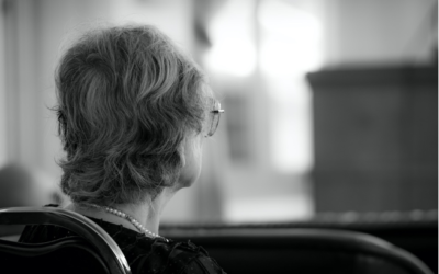 Changing dementia care amidst the COVID-19 pandemic