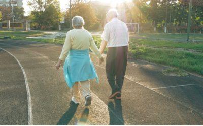 Combating dementia denial through Dementia Awareness