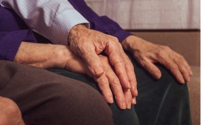 Dementia is not a disease, it is a group of symptoms