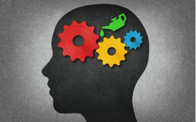 Ten strategies to reduce risks of cognitive decline
