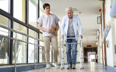How to stop high turnover rate in memory care facilities